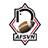 AFSVN_Logo_480